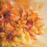 autumn_sonata