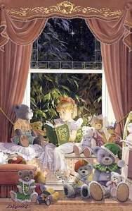 fairytales1