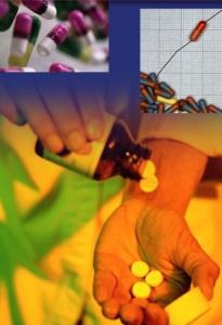 phama-pharmacology01