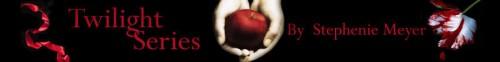 Twilight Saga: New Moon (Новолуние) 2676_800_100