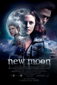 New_Moon_Poster_by_AnaB