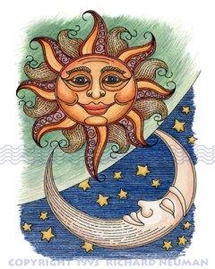 393-sun-moon-stars4x5-72