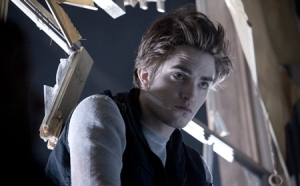 Blog_00550_robert_pattinson_and_my_chemical_romance_say_no_to_new_moon_soundtrack