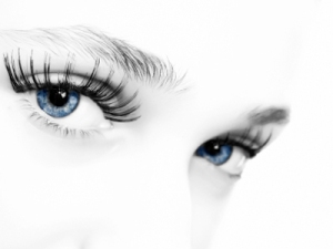 Eyes_slide_show