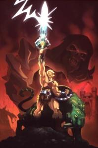 he-man_power