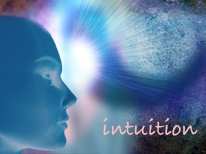 intuition-brain